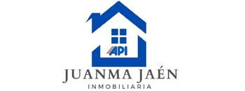 Api Juanma Jaén